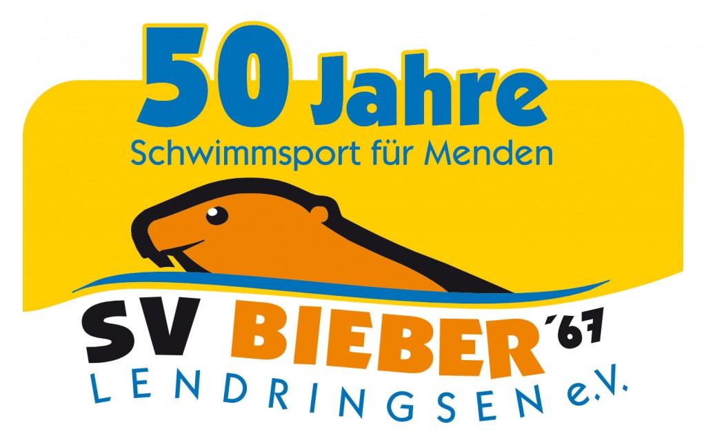 sv-Bieber_50jahre